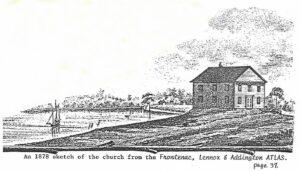 1878 sketch